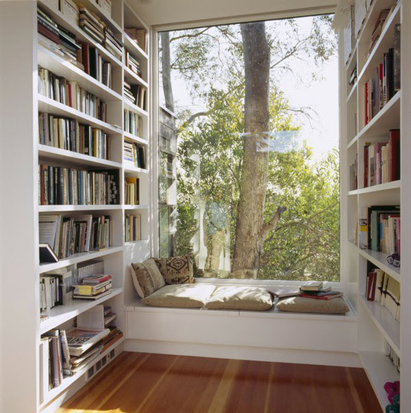 library-reading-nook-1.jpg