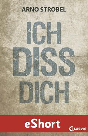 http://www.loewe-verlag.de/_cover_media/titel/290b/7547.jpg