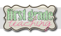 firstgradeteaching