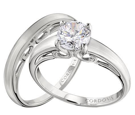 Wedding Rings   Munn's Diamond Gallery
