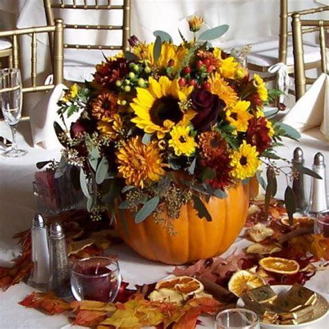 Sunflower Wedding Ideas: Unforgetable and Dazzling Ideas