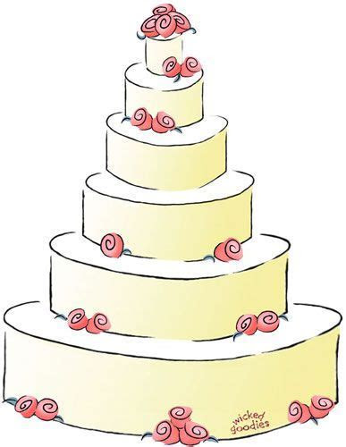 Wedding Cake Pricing in 2019   Cakes and Cupcakes   Cake