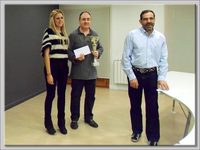 Open de ajedrez 2012 053
