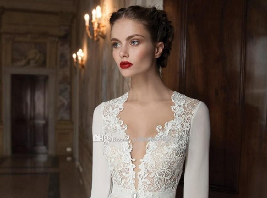 Pour choisir une robe robes de ceremonie pas chere chinois for Magasins de robe de mariage lexington ky