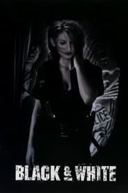 Black & White online cz praha 1999 zdarma
