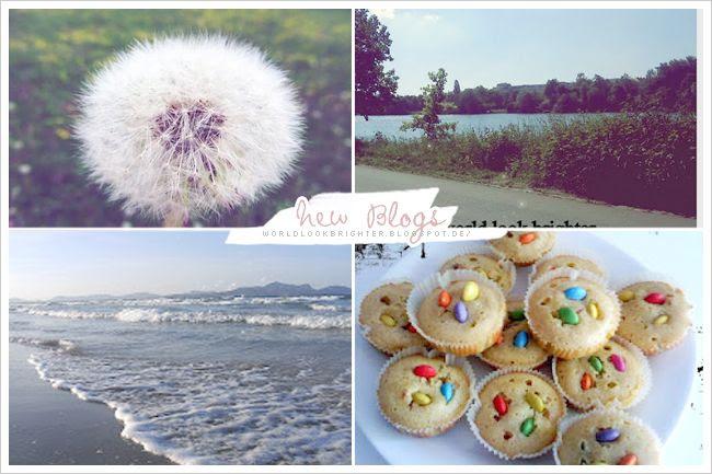 http://i402.photobucket.com/albums/pp103/Sushiina/newblogs/blog_worldlook-1.jpg