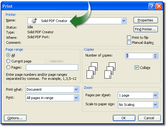 Download pdfcreator free — networkice. Com.