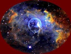 education-cosmique-montessori-7
