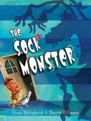 2009-09-15SockMonsterCover