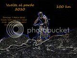 VUELTA AL PARDO 2010
