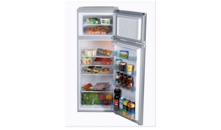 Aldi Kühlschrank Thermostat : Aldi kühlschrank thermostat energiefresser im haushalt muss der