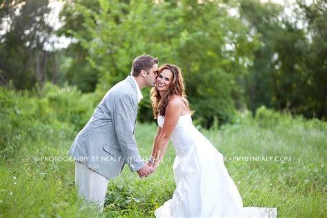 So Stinkin' Cute: Wedding Anniversary Photo Shoot