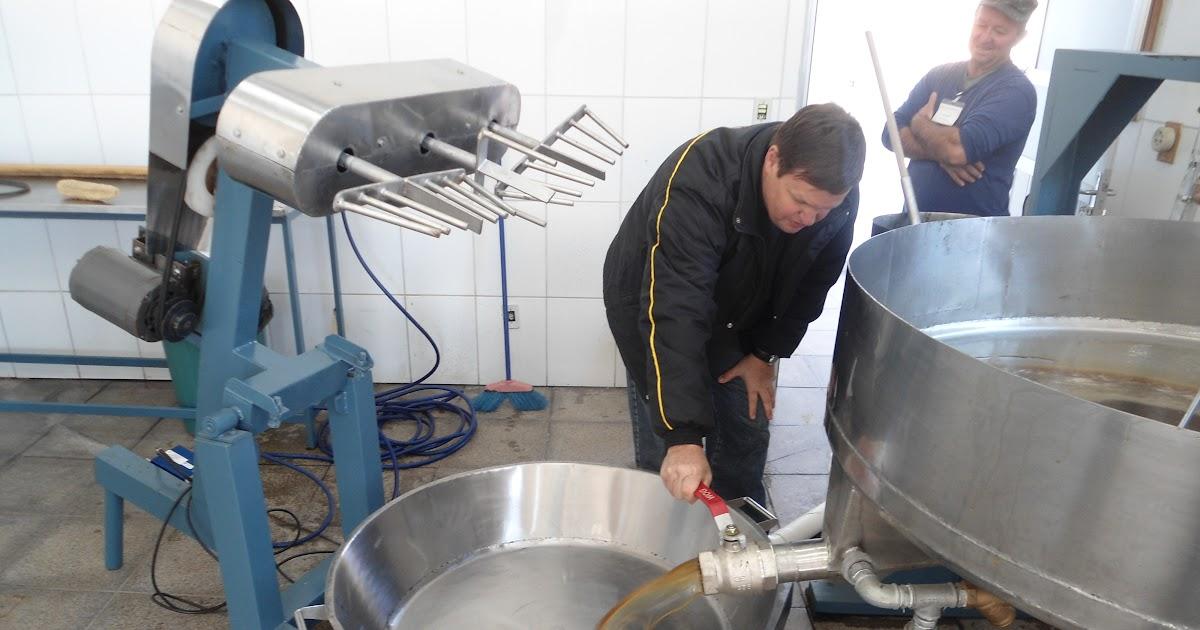 Asa licuadoras industriales usadas mexico - Cocinas industriales usadas ...