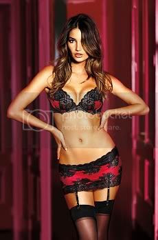 Victorias Secret Holiday Collection