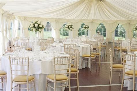 316 best images about Venues   UK on Pinterest   Getting