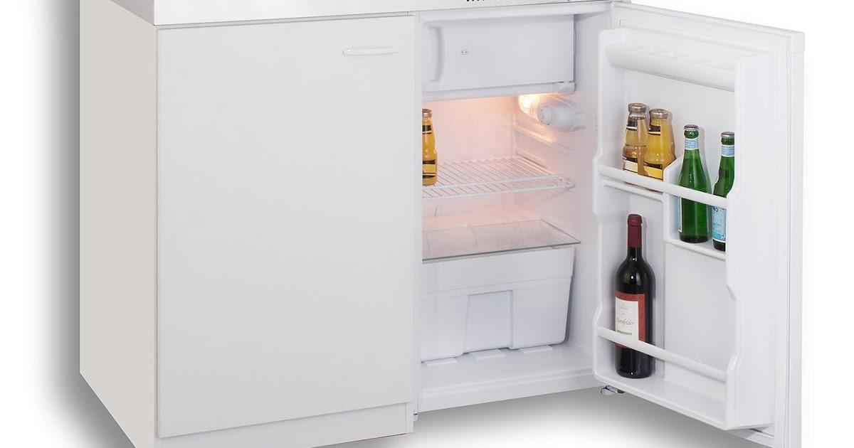 Miniküche Mit Kühlschrank Bauknecht : Rezension mebasa mk pantryküche miniküche cm weiß mit