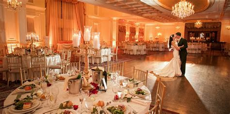 inn   hyde park weddings  prices  long
