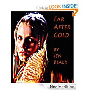 Far After Gold