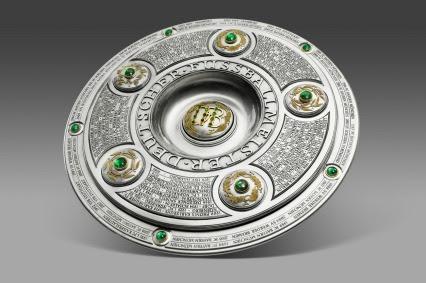 Bundesliga_Copa