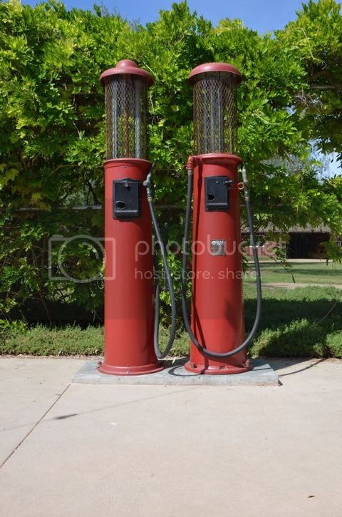 Old gas pumps photo SoCal.Alamitos.gas_zpsfnbesyyc.jpg