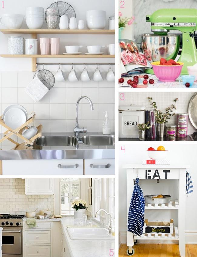 Kitchen Collage1