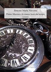 PrimoMazzini