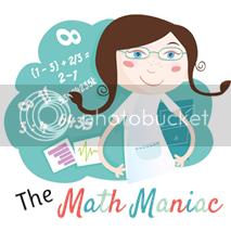 The Math Maniac