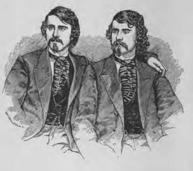 https://upload.wikimedia.org/wikipedia/commons/6/62/Davenport_brothers_sketch.png