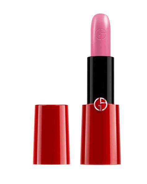 The 10 Best Matte Lipsticks for Brides   Martha Stewart