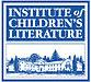 Institute-of-Children's-Lit