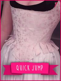 Quick Jump