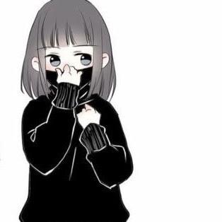18+ Gambar Anime Pp Couple Anime Terpisah Keren - Arka Gambar
