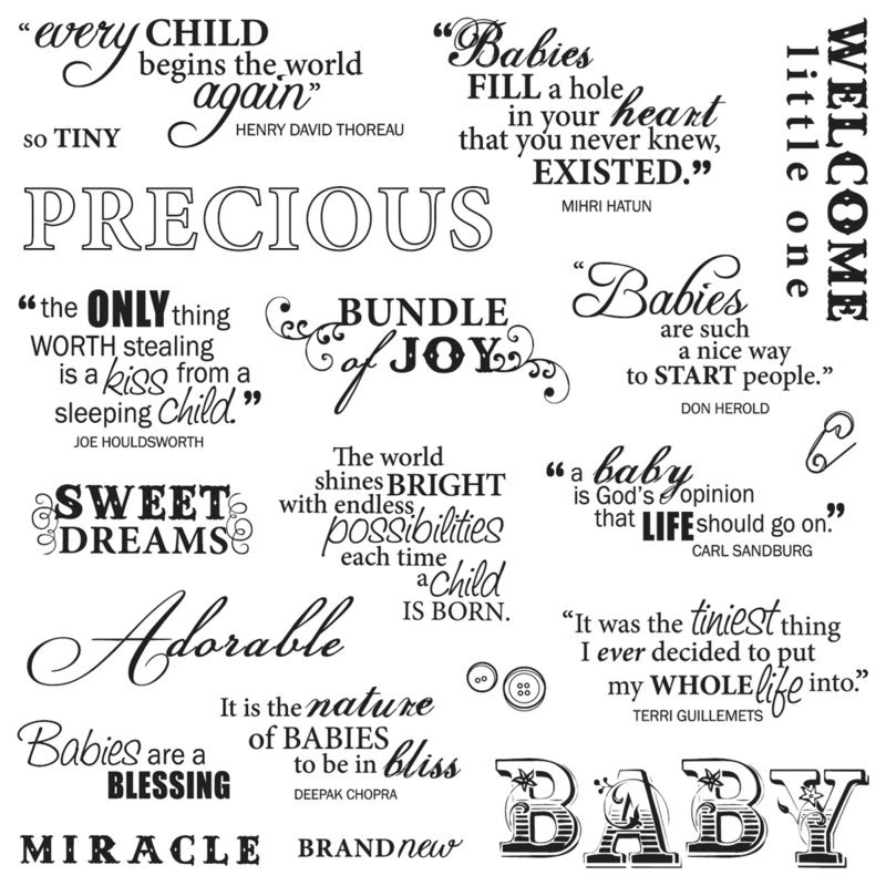 Babies Quotes Babies Sayings Babies Picture Quotes