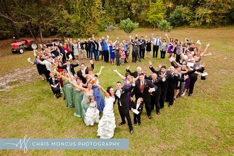 Candi   Laz's Wedding    Tampa, FL Destination Wedding