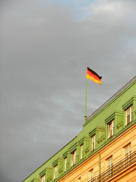 Berlin_2013_349