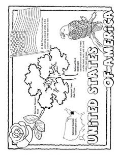 78 Crayola Coloring Pages United States Download Free Images