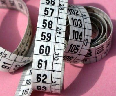 New year, new goals! #weightloss #health #fitness #motivation