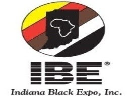 Indianapolis Shooting Indiana Black Expo