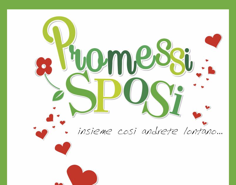 Bch Auguri Auguri Promessa Di Matrimonio Simpatiche