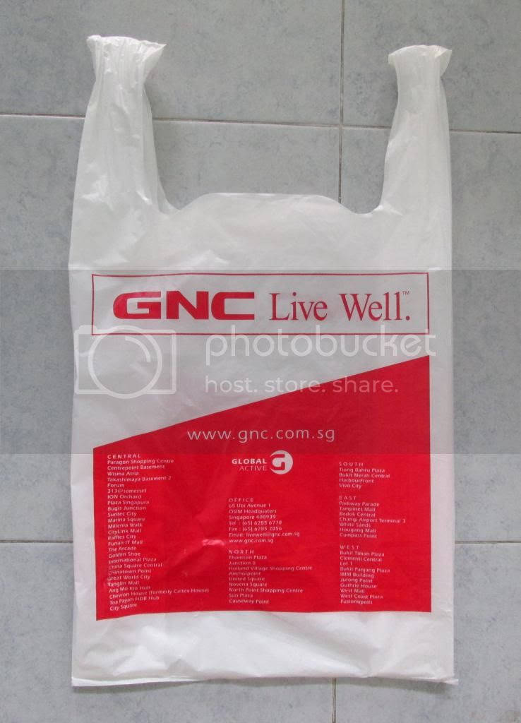 photo GNCWheelHealth01.jpg