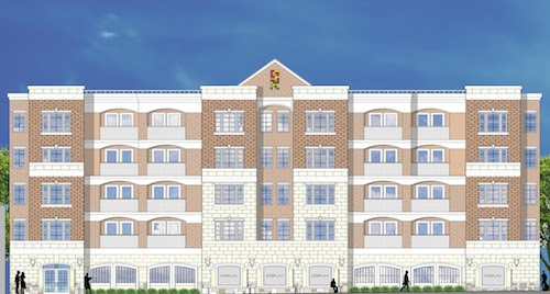 Low-income housing developers make pitch to Riverhead IDA