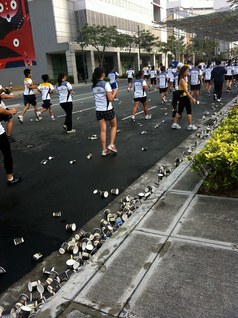 natgeo earth run 2012_garbage