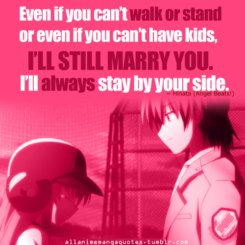 Even If You Cant Walk Or Stand Or Even If You Cant Have Kids Ill