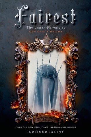 https://www.goodreads.com/book/show/22489107-fairest