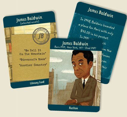 3 card set