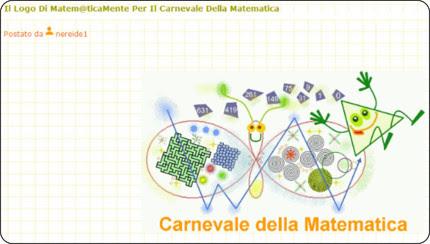 http://lanostramatematica.splinder.com/post/22670999#more-22670999