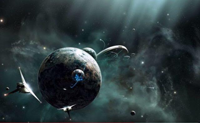 flugobjekt_fremder-planet