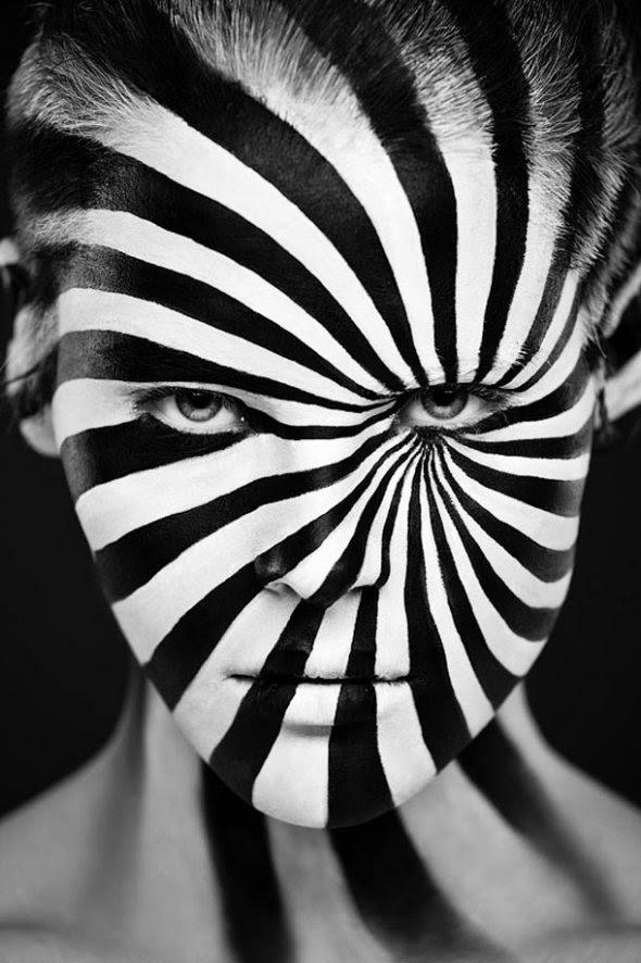 88B Alexander Khokhlov photography | Art of Face