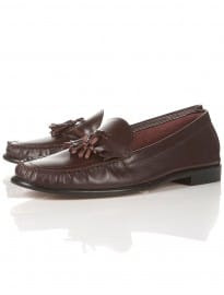 Topman Duke 2 Loafer