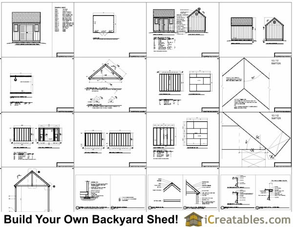 I learn The woodworking project: Complete Barn door plans pdf